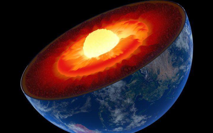 Dünya'nın manyetik alanı zayıflıyor mu?