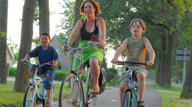 Dünyanın en mutlu çocukları neden Hollanda'da?