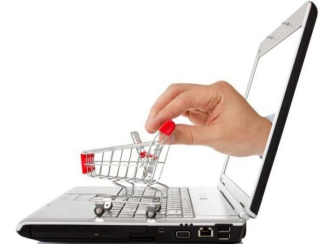 E-esnaf olmanın püf noktaları neler?