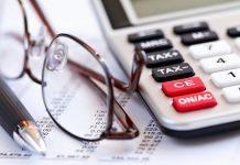 Ekonomide vergilendirme ilkeleri nasıl olacak?