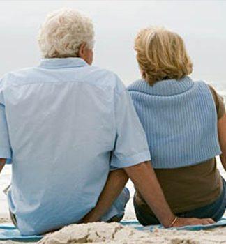 Emeklilik ve yaşlılık planınız hazır mı?