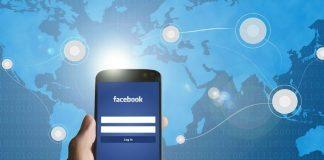 Facebook ile küçük işletmenizi büyütmeniz için 10 ipucu