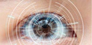 FAKO yöntemi nedir? Katarakt akıllı lenslerle tarih oluyor!