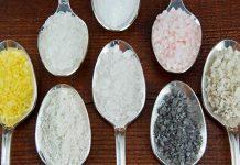 Fazla tuz tüketiminin zararları neler? Hangi hastalıklara neden oluyor?