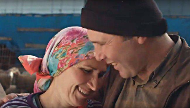 Filli Boya Dan 8 Mart Dunya Kadinlar Gunu Ne Ozel Reklam