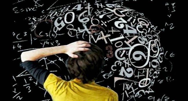 Gençler bilimi geliştirmek için neler yapmalı?