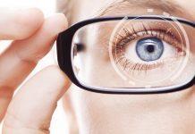 Göz sağlığımız için 10 pratik bilgi