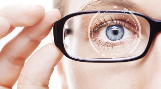 Göz sağlığı için bilinmesi gereken 10 pratik bilgi