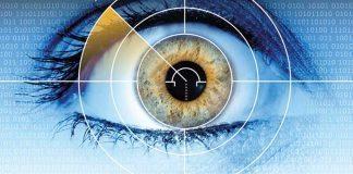 Göz tansiyonu belirtileri neler? Genetik yatkınlığa dikkat!