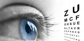 Göz tansiyonuna dikkat! Tedavi edimediğinde körlüğe neden olabiliyor!