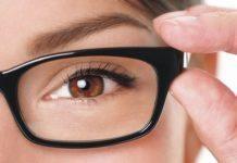 Gözlük camınızı seçerken nelere dikkat etmelisiniz?