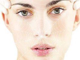 Güzellik salonlarında doktorsuz yapılan estetik uygulamalarına dikkat!