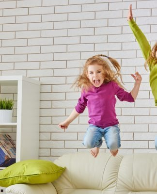 Hiperaktif çocukların ailelerine 10 önemli öneri!