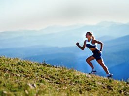 Hızlı yağ yakmak için en etkili 5 yöntem nedir?
