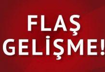Hollanda Mevlüt Çavuşoğlu'nun uçuş iznini iptal etti
