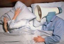 Horlama neden olur? Hangi hastalıklara sebep oluyor?