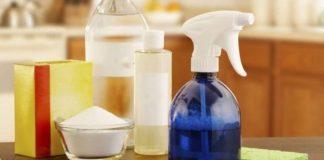Hormon dengesini bozan kimyasallar hangileri?