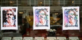 Deniz Yücel: Almanya'nın gazetecisine verdiği değer