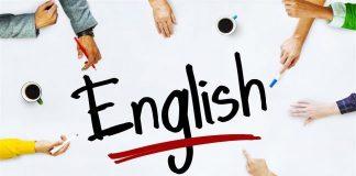 İngilizce konuşabiliyor musunuz? 10 Soruda kendinizi test edin