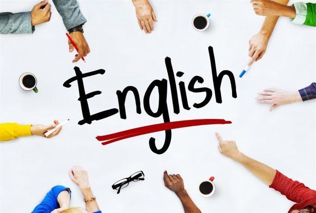 Uyurken Bilinçaltı ile İngilizce Öğrenme Görsel Eğitim Seti