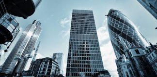 İnşaat sektörüne damga vuracak 10 yeni küresel trend neler?