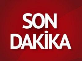 İstanbul Büyükşehir Belediyesi (İBB) Meclisi tarafından Hollanda'nın Rotterdam Belediyesi ile yaptığı kardeş şehir protokolü iptal edildi.