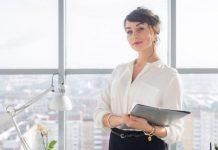 Kadın liderler kurumların karlılığını artırıyor mu?