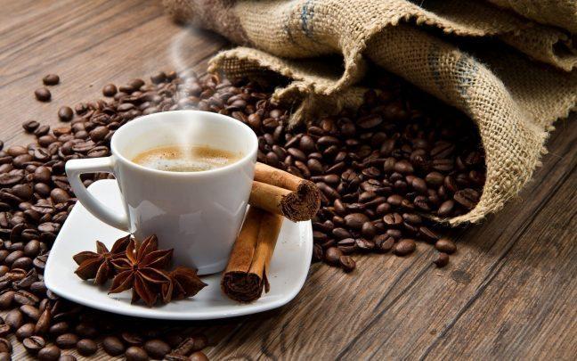 Kahve hakkında 8 bilinmeyen!