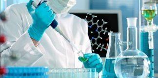 Kanserde bireyselleştirilmiş tedavi yöntemi nedir?