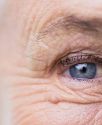 Katarakt: Yaşlı gözlerin en büyük düşmanı