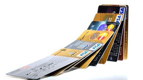 Banka ve kredi kartlarında yönetmelik değişti