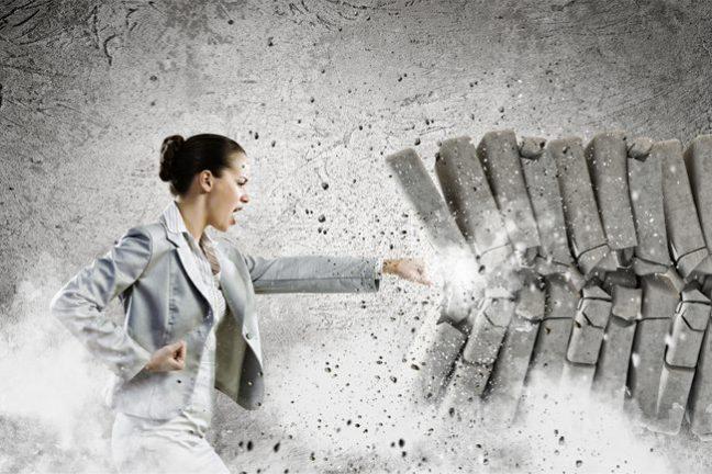 Kronik stres nedir? Stresi önlemenin yolları neler?