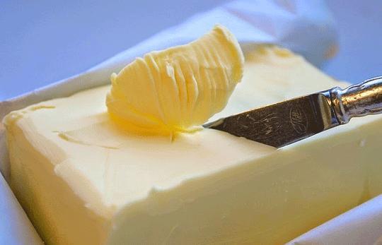 Margarinlerin içine Omega 3 kattık diye halkı kandırmayın!
