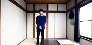 Minimalist yaşam: Japon minimalizmi ile tanışın