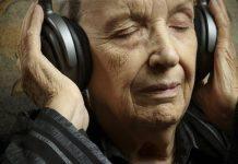 Müziğin alzheimer üzerindeki etkileri neler?