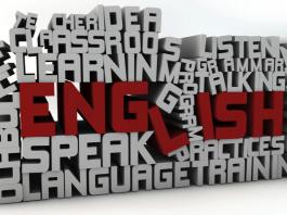 İngilizce konuşamıyoruz