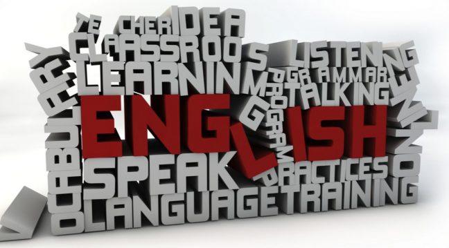 Yabancı dil öğrenme sıralamasında sonlardayız! Neden İngilizce konuşamıyoruz?