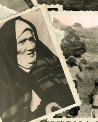 Nene Hatun: Kahraman bir Türk kadını!