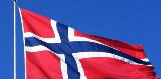 Norveç Dışişleri Bakanlığı'ndan flaş açıklama