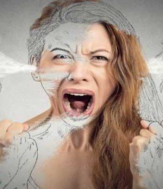 Öfkenizi doğru yönlendirmek ve kontrol etmek için neler yapmalısınız?