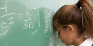 Öğrenme güçlüğü nedir? Nasıl tedavi edilir?