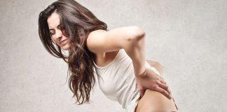 Omurga sağlığınızı korumak için 13 öneri!