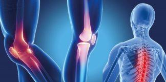 Ortopedi'de yeni teknolojilerle ameliyatsız tedaviler mümkün!