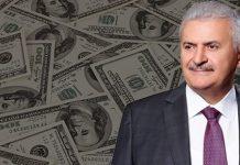 Referanduma giderken AKP'nin 15 yıllık ekonomi bilançosu