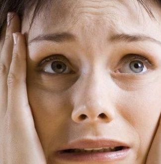 Panik atak nedir? Belirtileri ve tedavisi nasıldır?
