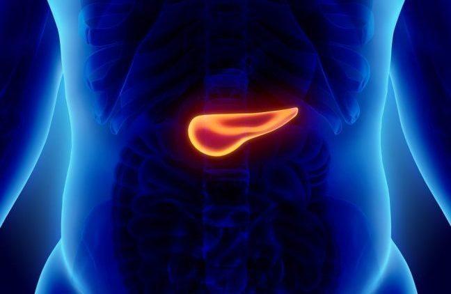 Pankreas kanseri kimlerde görülür? Bu belirtilere dikkat!