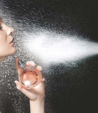 Parfümünüzün daha kalıcı olması için dikkat etmeniz gereken 13 püf nokta