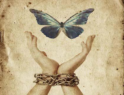 Platon'un Mağara Alegorisi: Özgür olmak ya da olmamak