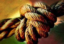 Satış meselesi (3) Satışta bütünlük nedir?
