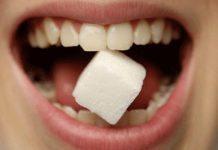 Şekerin sebep olduğu hastalıklara dikkat!